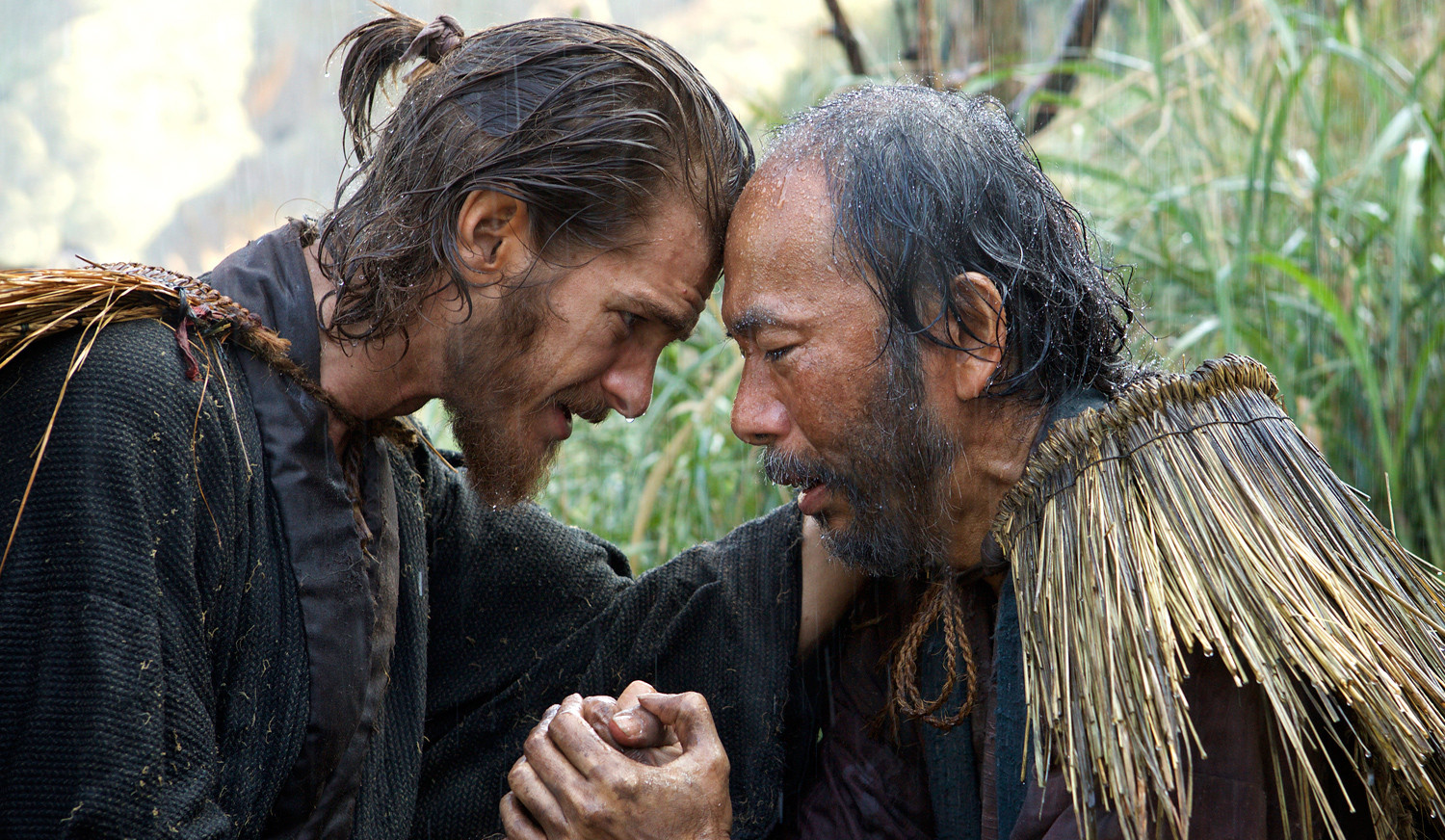 silence-movie-andrew-garfield-travers-review-e324fe66-794d-4384-8bed-1b9d3f9a1825
